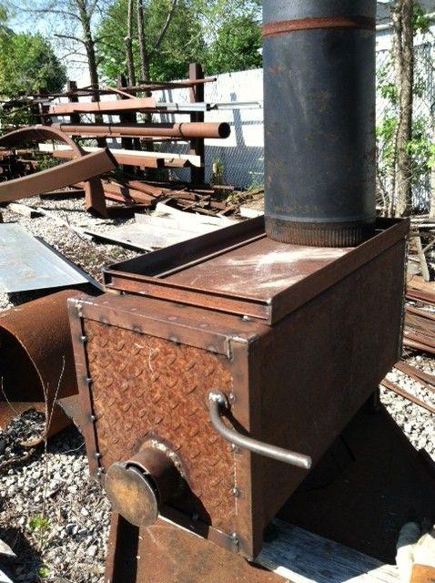sauna stove2.JPG