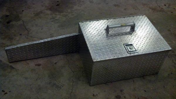 sawbox.jpg