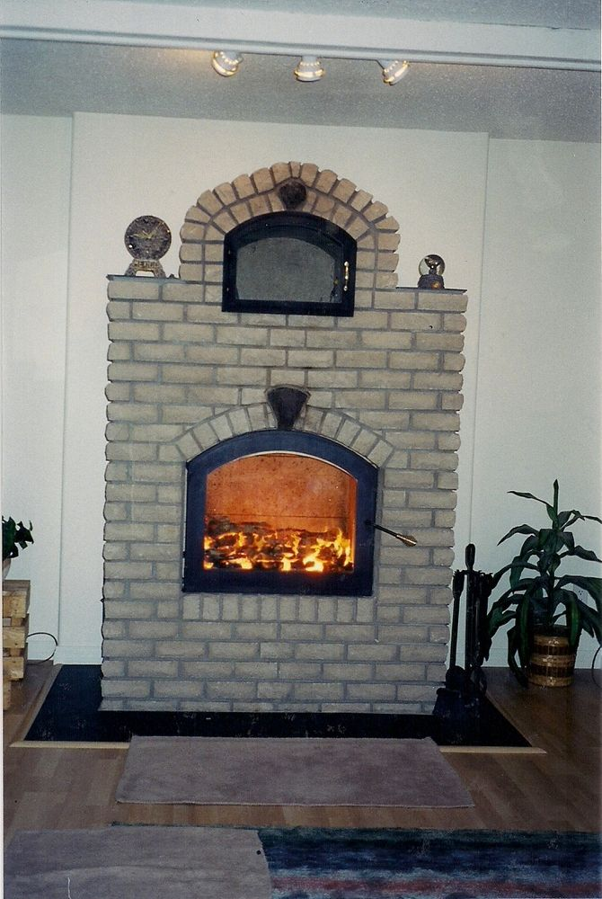 finnish fireplace hearth com forums home