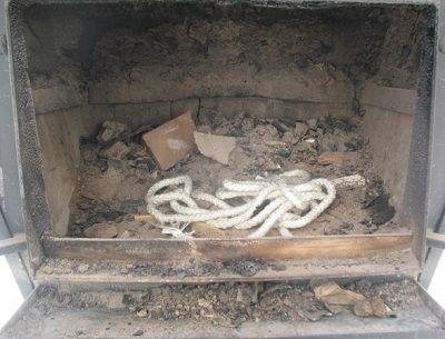 schrader fireplace | Hearth.com Forums Home