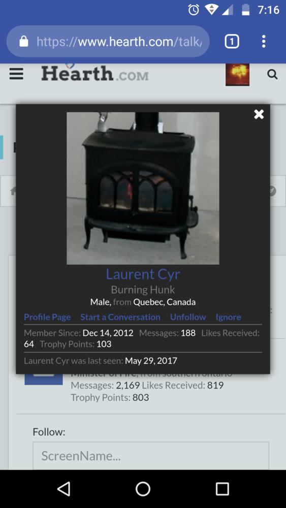 Screenshot_20190315-191643.png