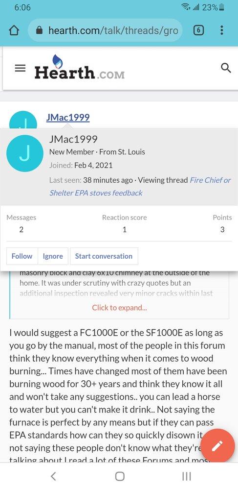 Screenshot_20210212-180657_Chrome.jpg