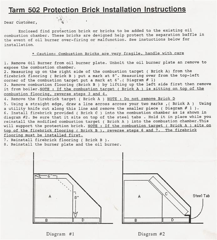Tarm 502 | Page 2 | h.com Forums Home Oil Furnace Wiring Diagram For Montgomery Ward on oil furnace thermostat, oil furnace blower, oil furnace door, oil furnace controls, oil furnace motor, oil primary control wiring, oil furnace piping diagram, oil furnace operation diagram, oil furnace won't start, fuel oil furnace diagram, oil burner schematic, oil furnace assembly, oil furnace troubleshooting, oil furnace water pump, oil furnace installation, home furnace diagram, oil furnace valve, gas furnace diagram, oil furnace tools,