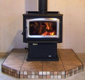 PELLET AND COAL STOVES  | Hearth.com Forums Home
