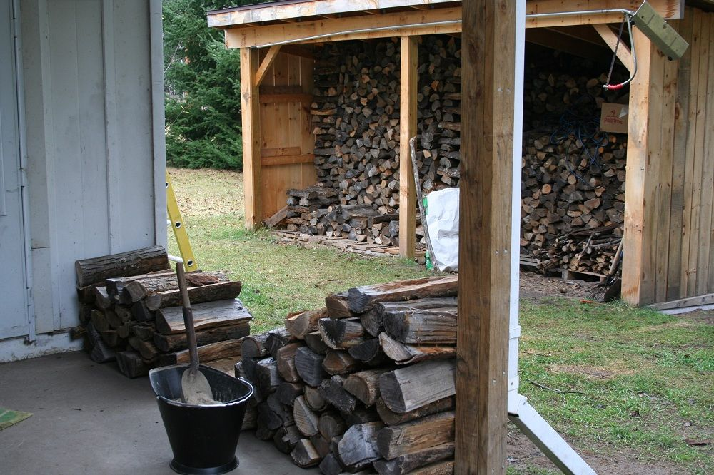 Shed, Dec. 1st 2011.jpg