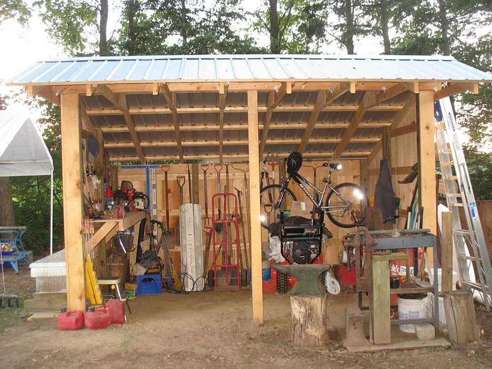 Shed-FrontView.jpg