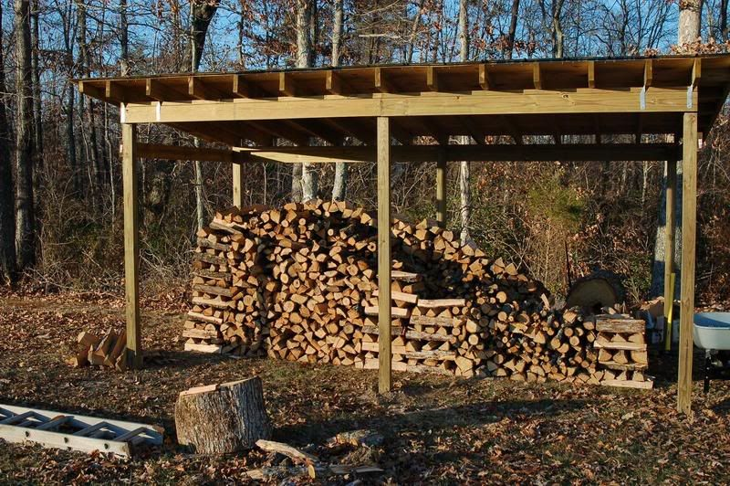 shed_pile2.jpg
