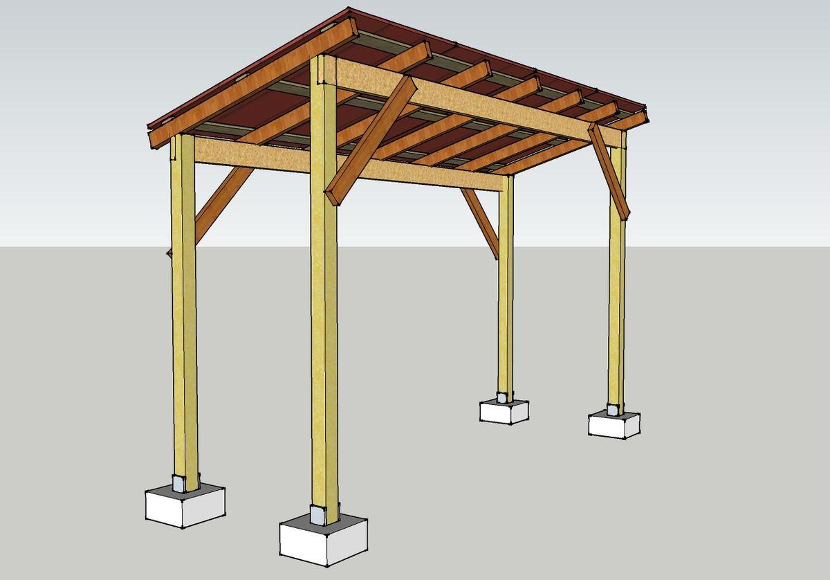 Wood Port Design Advice Needed Hearth Com Forums Home
