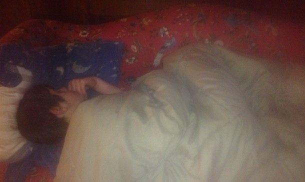 sleepy (2).JPG