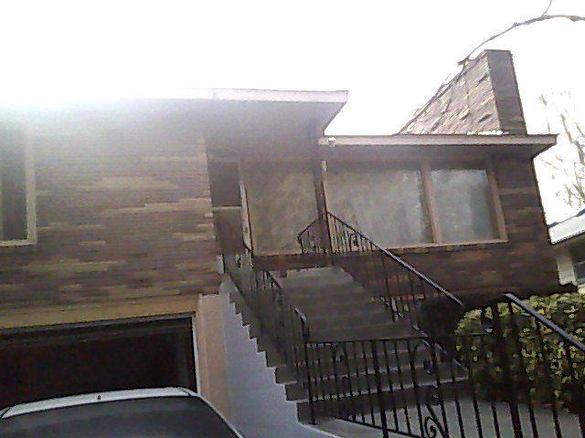 Snapshot_20121102_9.JPG