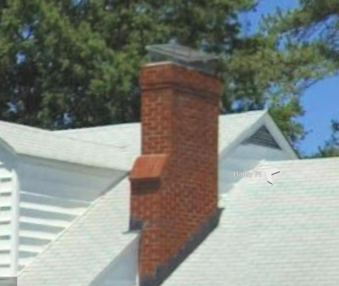chimney liner installation details hearth com forums home