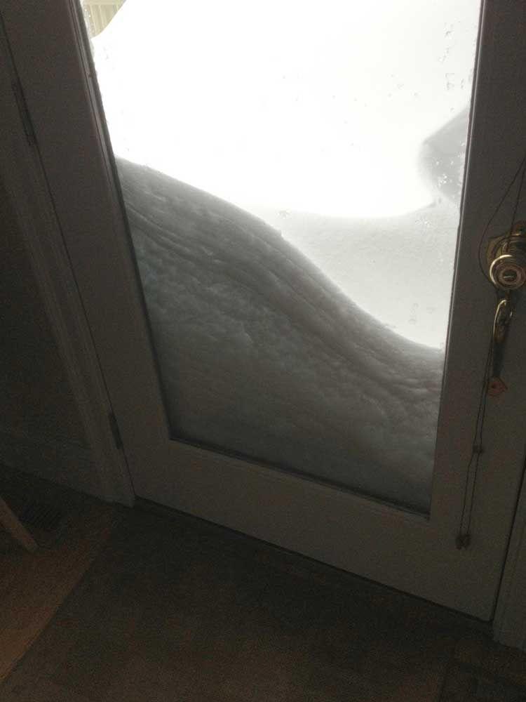 snowdeep.jpg
