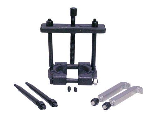Gear Puller For Rent : Splitter set g