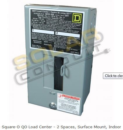 New 30 Amp Shed Sub Panel underground electrical feed ... Wiring Amp Breaker on