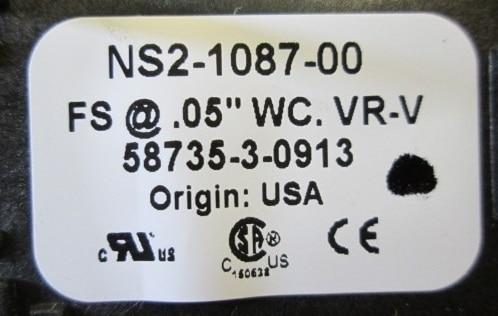 SRV7000-531-5__97732.1493961866.jpg
