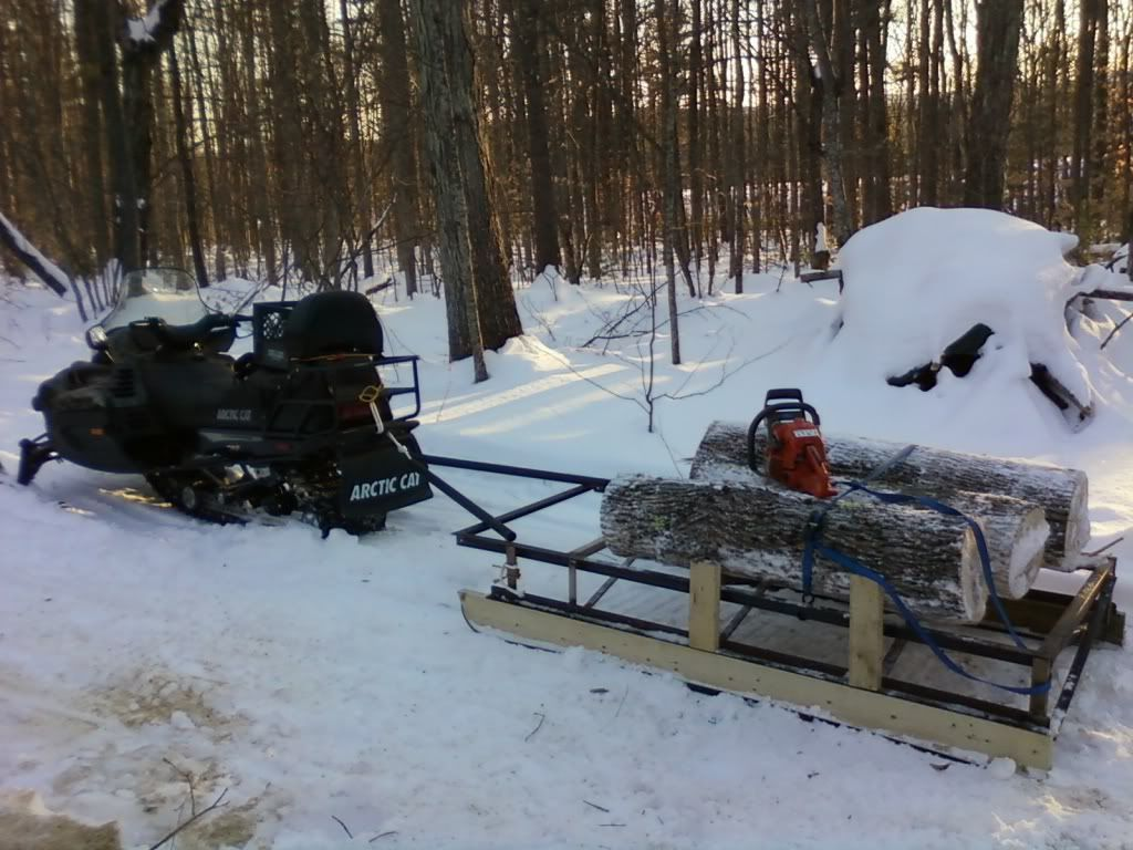 Snowmobile Logger Hearthcom Forums Home