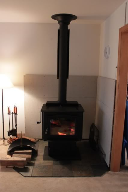 wood stove lowes wb designs