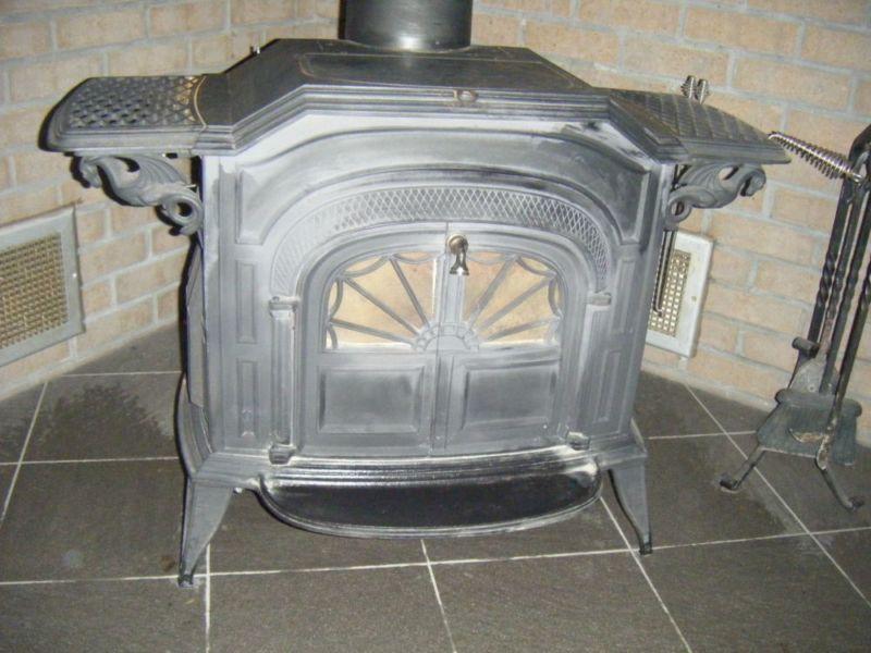 stove 2.JPG