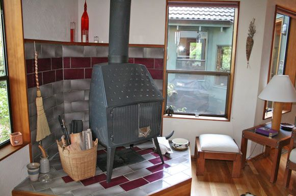 stove.jpg - Just Bought House With A Morso 1125, Should We Get A New Stove