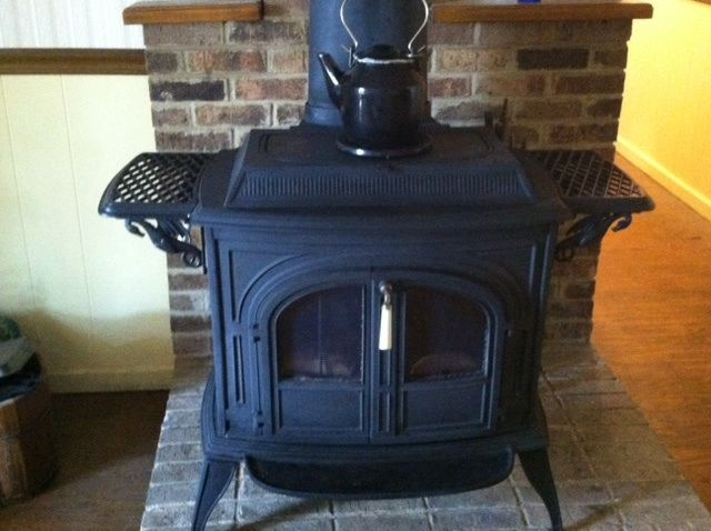 stove2.jpg - Vermont Castings Vigilant Parlor Stove Advice Hearth.com Forums Home