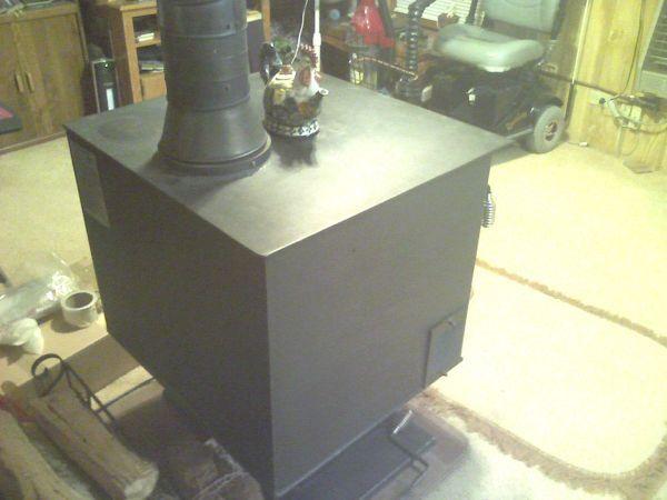 stove3.jpg