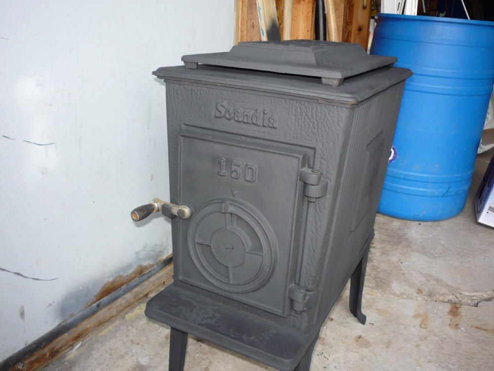 stove4.jpg - Is This Stove Safe Or A Piece Of Junk? Hearth.com Forums Home