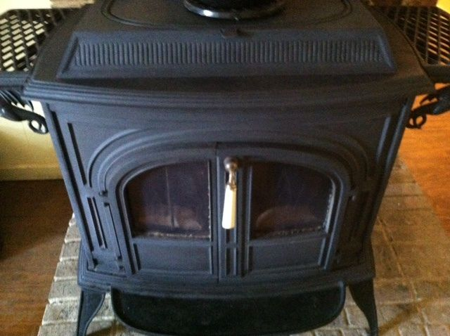 stove5.jpg - Vermont Castings Vigilant Parlor Stove Advice Hearth.com Forums Home