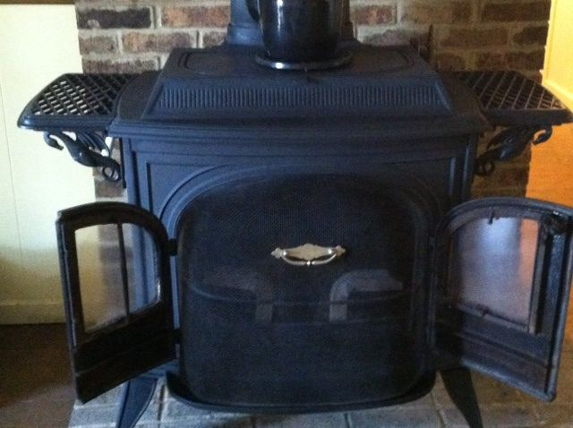 stove6.jpg - Vermont Castings Vigilant Parlor Stove Advice Hearth.com Forums Home