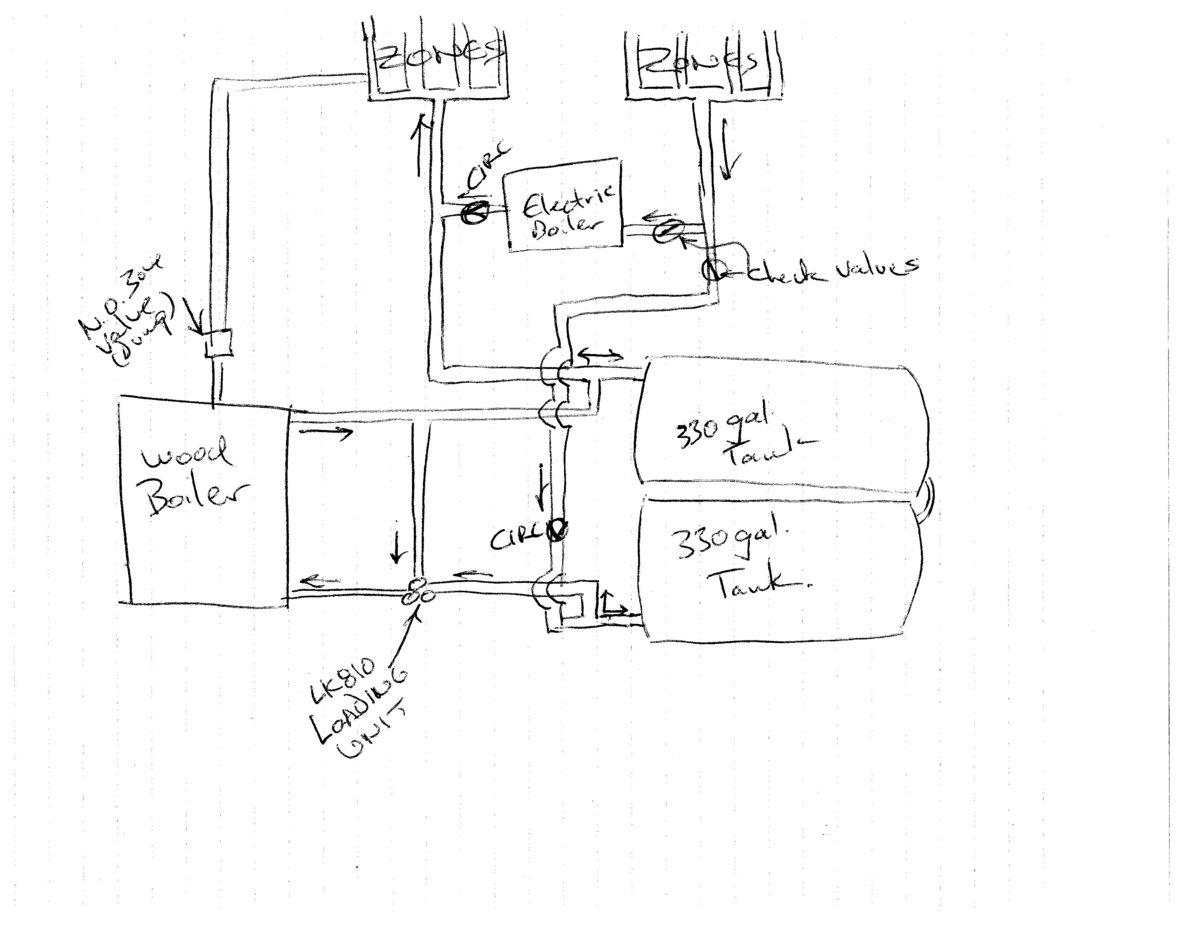 System Sketch.jpg