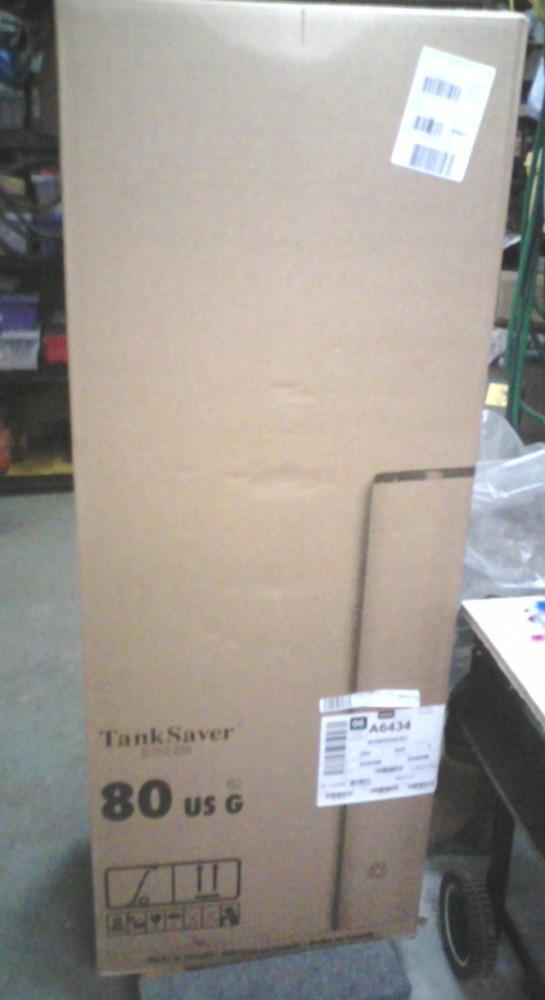 TankInBox_zps74c340b7.jpg