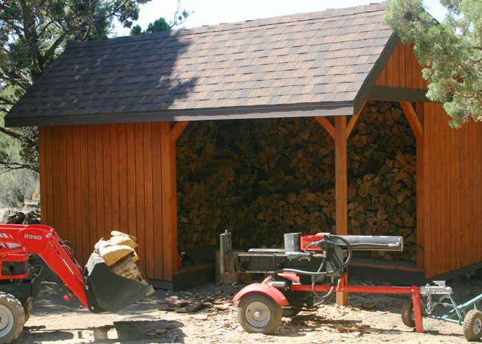preservation uses sheds at vehicle shot tarp buildings screen great classic for portable outdoor and pm use shed