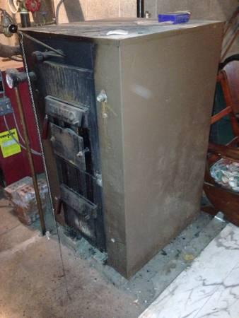 Tasso wood Boiler (10).JPG