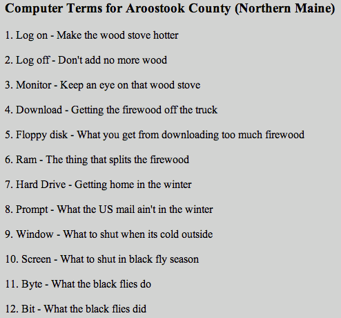 The County.png