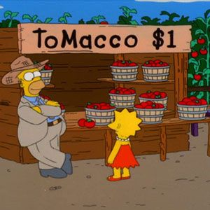 the-simpsons-tomacco-del-fictional-foods-mdn.jpg
