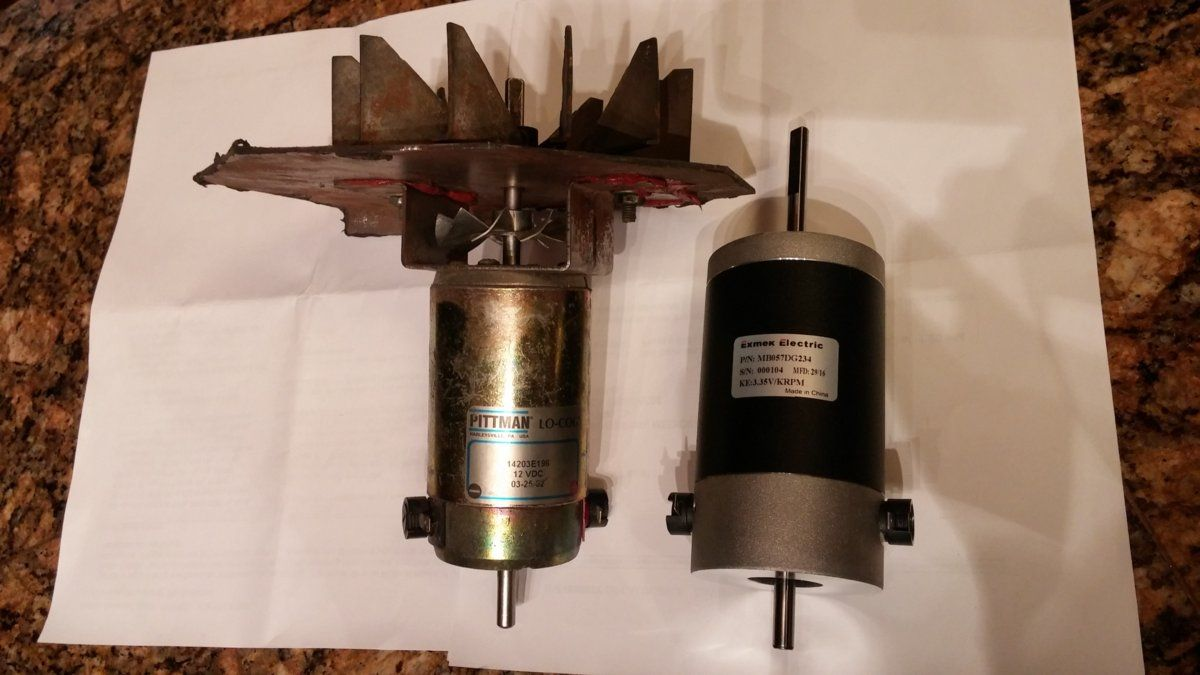 Thelin Pittman and Exmek Fan Motors 2.jpg