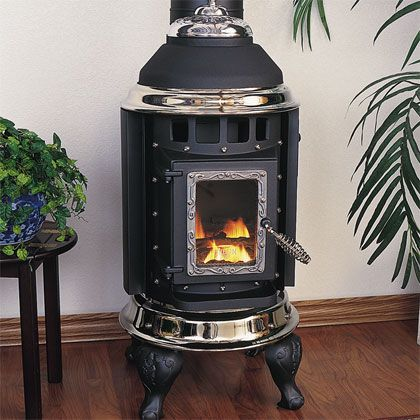 Thelin And Thelin Thompson Stoves Hearth Com Forums Home