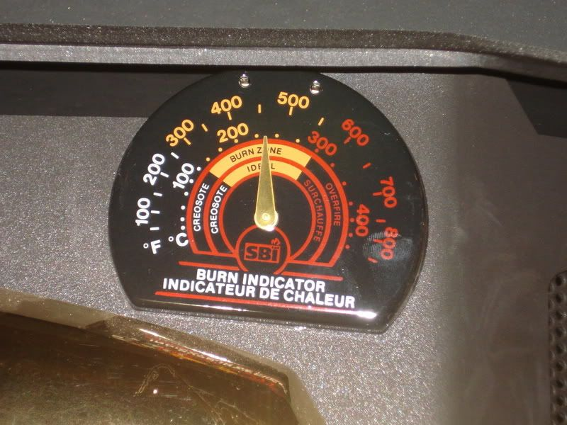 thermometer002.jpg