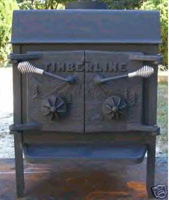 Timberline Stoves Hearth Com Forums Home