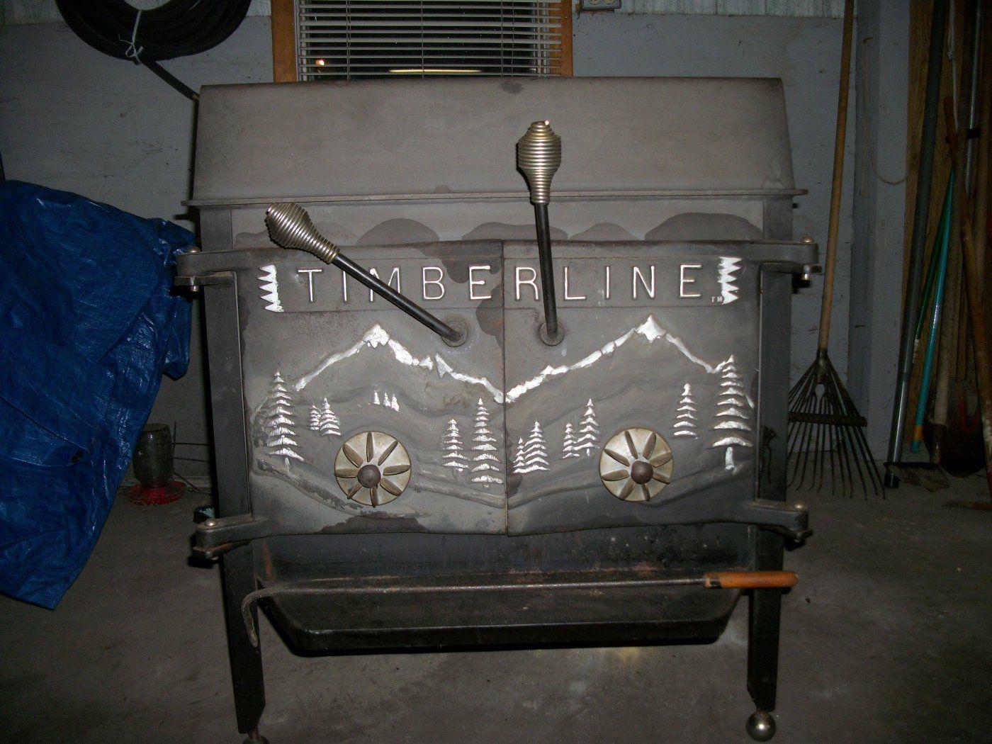 Good Timberline Fireplace Insert Part - 10: Timberline Fireplace Insert Manual Ideas