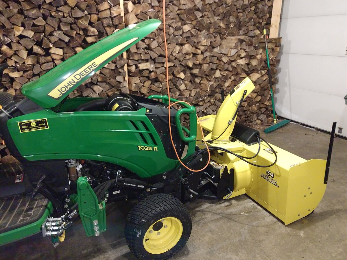 tractor and wood.jpg