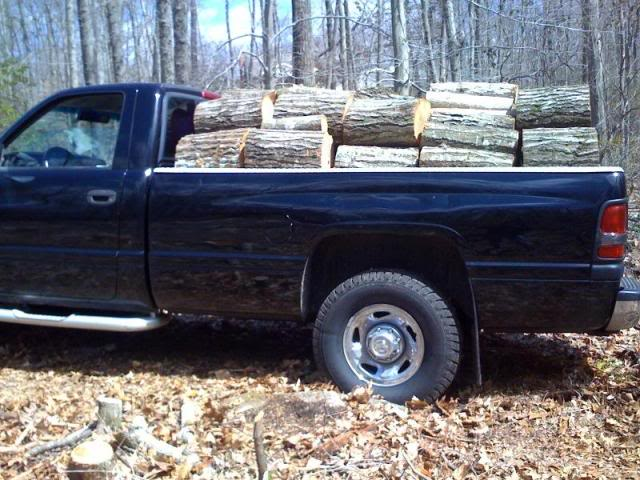 Truck-load.jpg