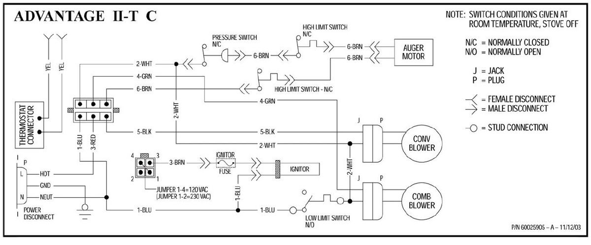 sds wiring diagram whitfield advantage ii    wiring       diagram       wiring       diagram     whitfield advantage ii    wiring       diagram       wiring       diagram