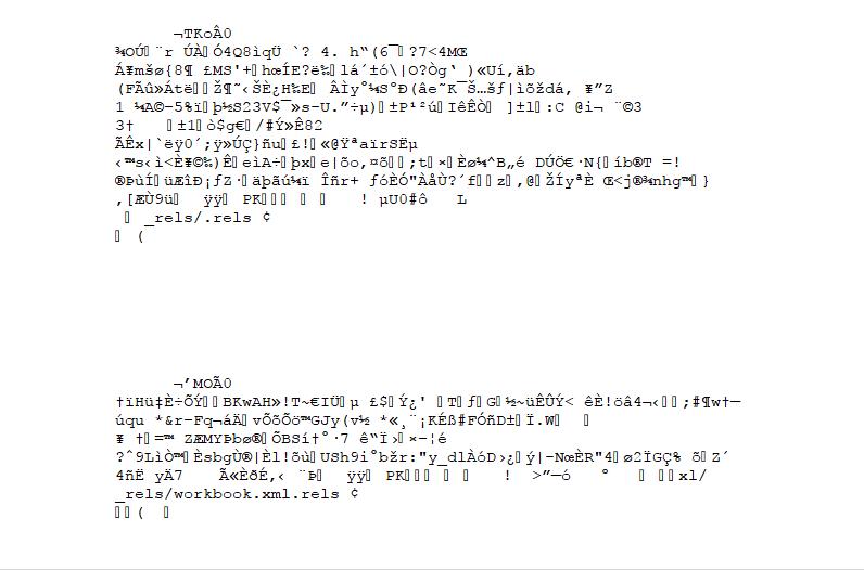 upload_2017-12-6_20-15-33.png