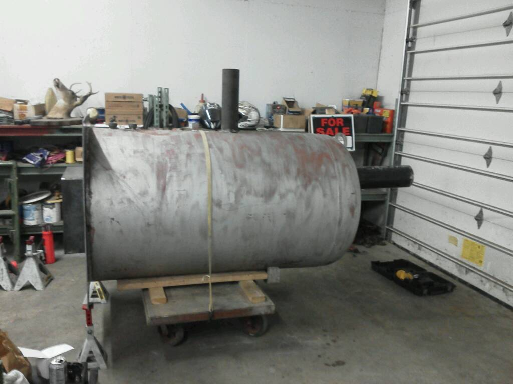 homemade boilers for wood crazy homemade