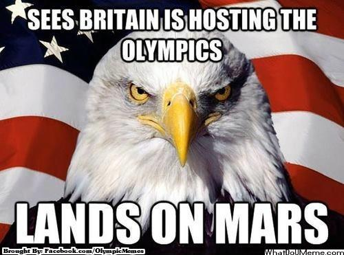 USA-olympic-meme.jpg