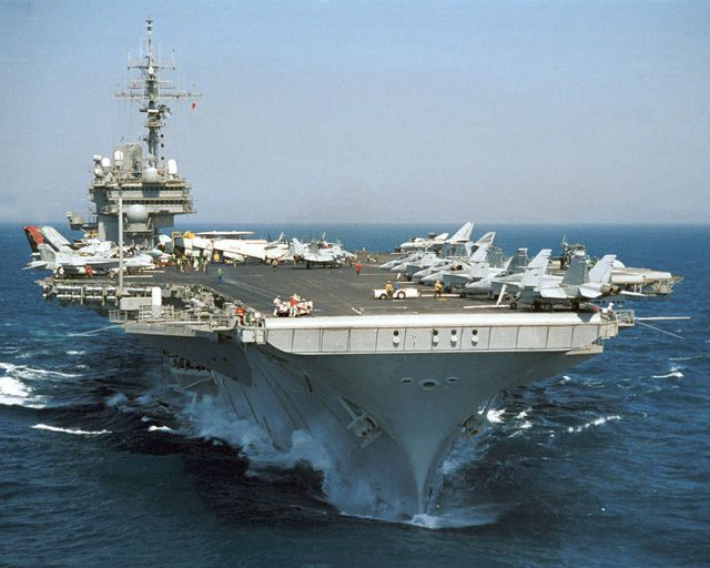 uss-kitty-hawk-cv-63.jpg