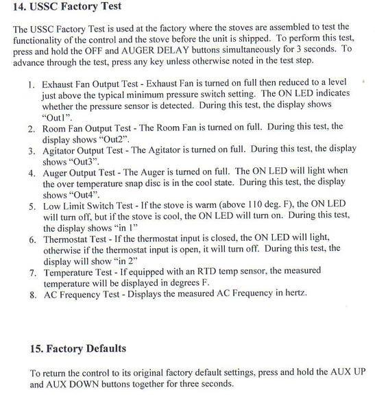USSC Factory Test.jpg