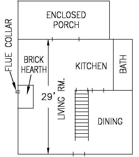 VERY ROUGH HSE FLOORPLAN NTS-page-001.jpg
