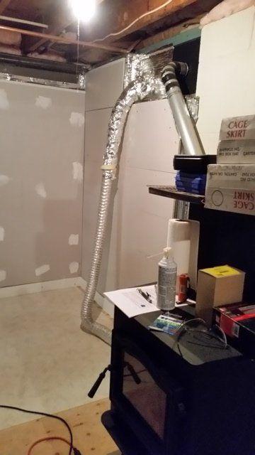 wall behind stove sheetrock.jpg