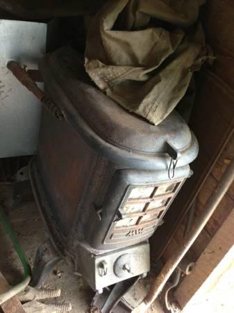 wards stove.jpg